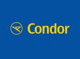 Condor-mod.fw