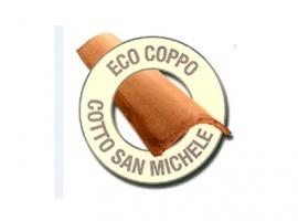 Coppo-san-michele-mod.fw