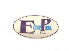 Ecopol-mod.fw