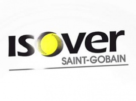 Isover-mod.fw
