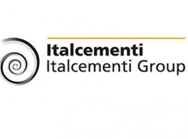 Italcementi-mod.fw