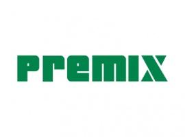 Premix-mod.fw