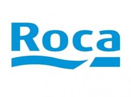 Roca-Mod.fw