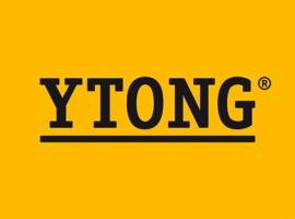 YTONG-mod.fw