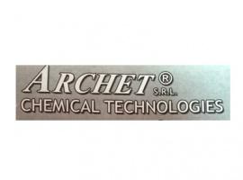 archet
